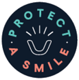 logo-protect-a-smile